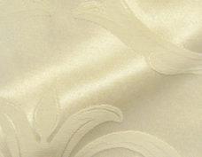 Stuart-Event-Rentals-Linen-La-Scala-Cream