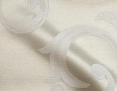 Stuart-Event-Rentals-Linen-La-Scala-Ivory