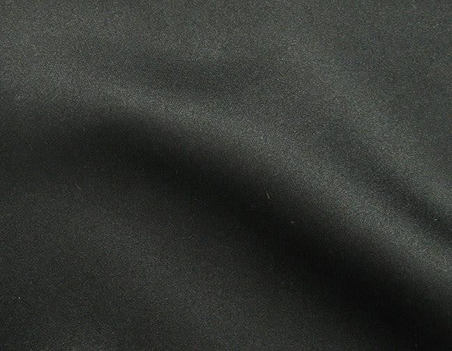 Stuart-Event-Rentals-Linen-Lamour-Black