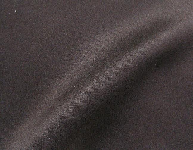 Stuart-Event-Rentals-Linen-Lamour-Chocolate