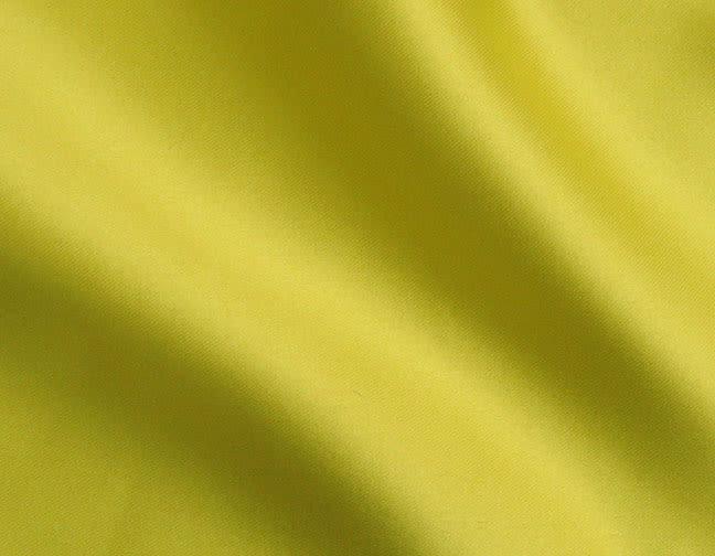Stuart-Event-Rentals-Linen-Lamour-Citron