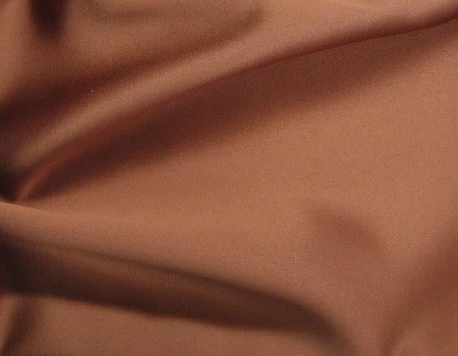 Stuart-Event-Rentals-Linen-Lamour-Copper