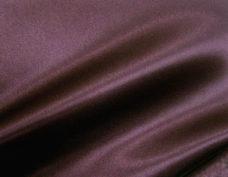 Stuart-Event-Rentals-Linen-Lamour-Eggplant