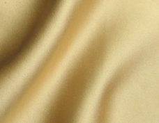 Stuart-Event-Rentals-Linen-Lamour-Gold