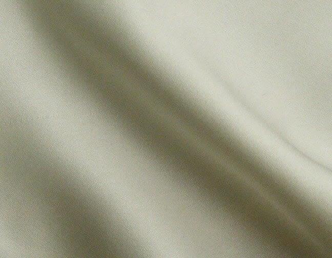 Stuart-Event-Rentals-Linen-Lamour-Ivory