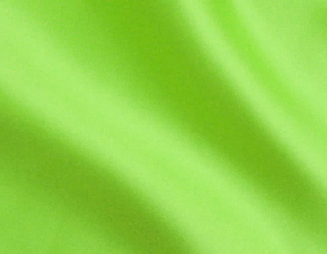 Stuart-Event-Rentals-Linen-Lamour-Lime