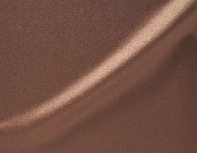 Stuart-Event-Rentals-Linen-Lamour-Milk-Chocolate