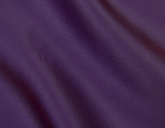 Stuart-Event-Rentals-Linen-Lamour-Purple