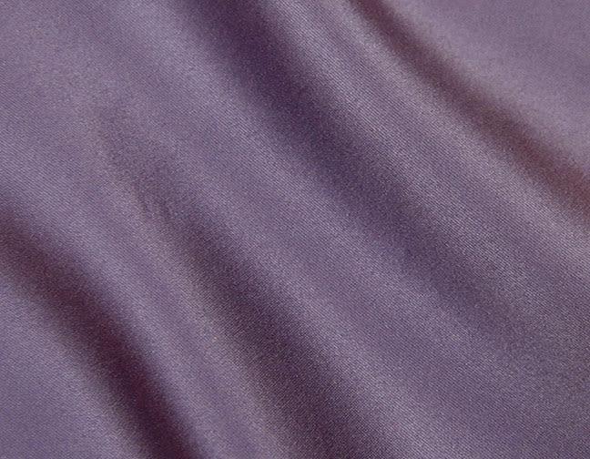 Stuart-Event-Rentals-Linen-Lamour-Victorian-Lilac