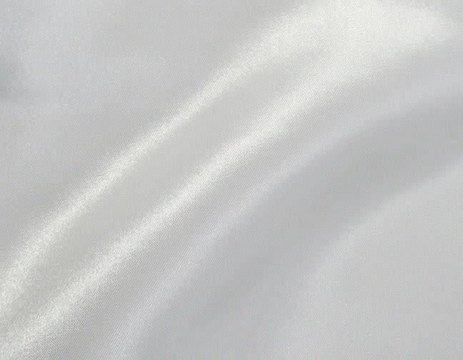 Stuart-Event-Rentals-Linen-Lamour-White