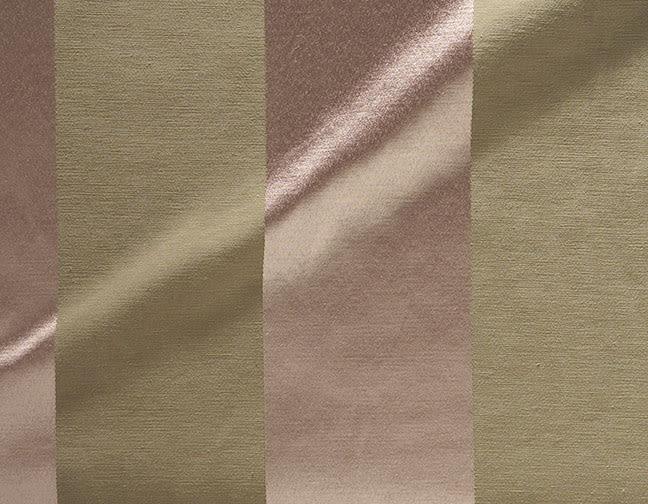 Stuart-Event-Rentals-Linen-Mystique-Stripe-Avocado