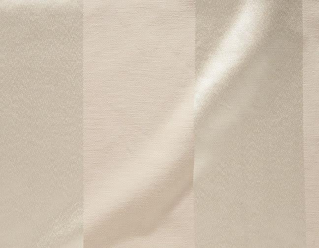 Stuart-Event-Rentals-Linen-Mystique-Stripe-Taupe
