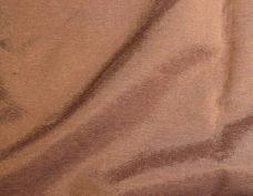 Stuart-Event-Rentals-Linen-Parchment-Cinnamon
