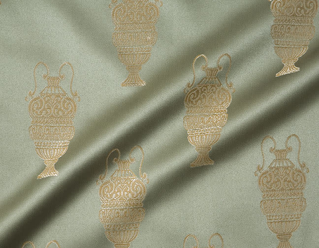 Stuart-Event-Rentals-Linen-Ravi-Celadon