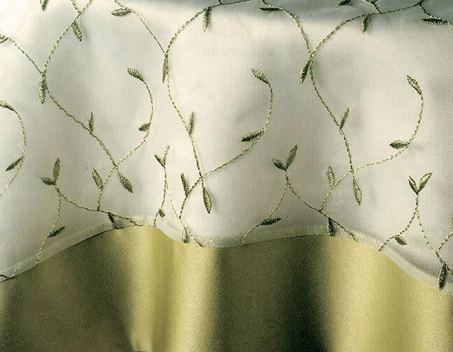 Stuart-Event-Rentals-Linen-Sheer-Vine-Organza-Sage