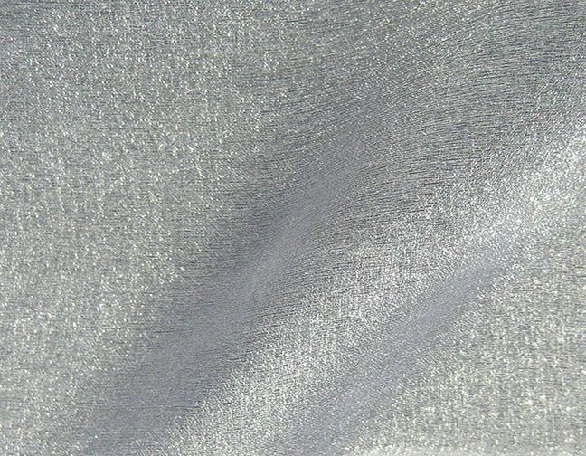 Stuart-Event-Rentals-Linen-Sparkle-Organza-White