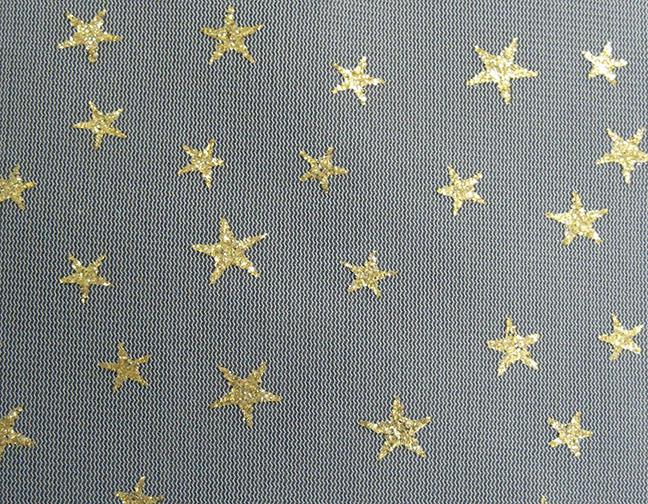 Stuart-Event-Rentals-Linen-Stars-Gold-on-White