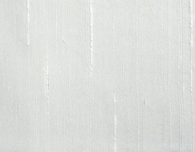 Stuart-Event-Rentals-Linen-Stravinsky-White