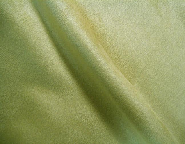 Stuart-Event-Rentals-Linen-Suede-Pistachio