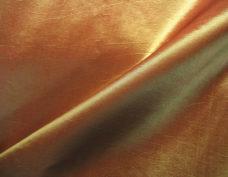 Stuart-Event-Rentals-Linen-Taffeta-Sunrise