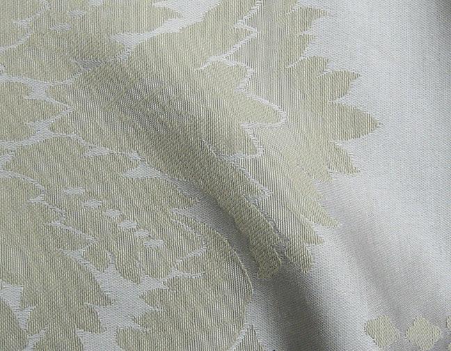Stuart-Event-Rentals-Linen-Versailles-Silver