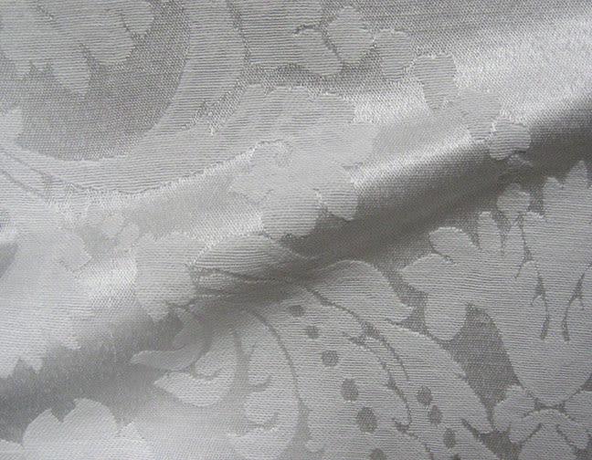 Stuart-Event-Rentals-Linen-Versailles-White