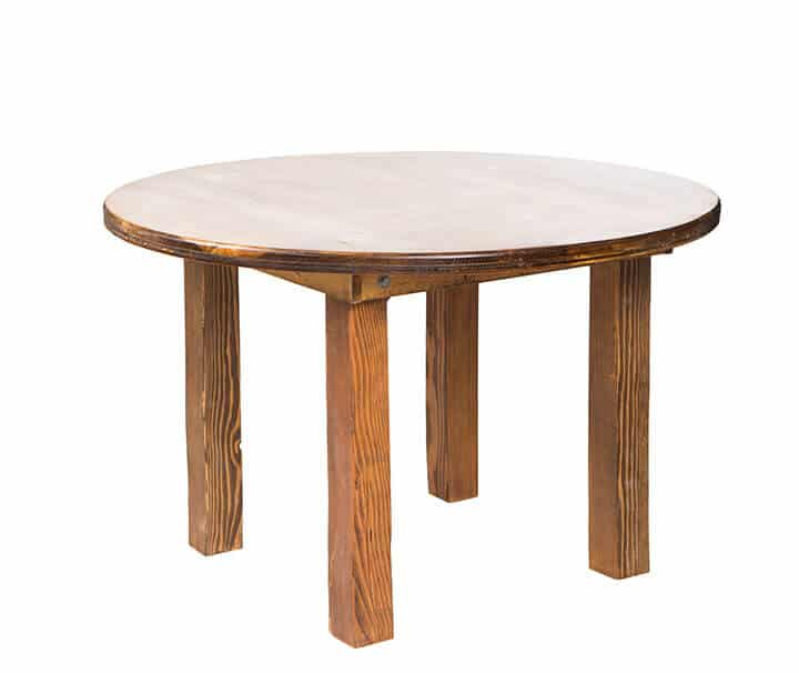 stuart-furniture-harvest48roundtable-2-web