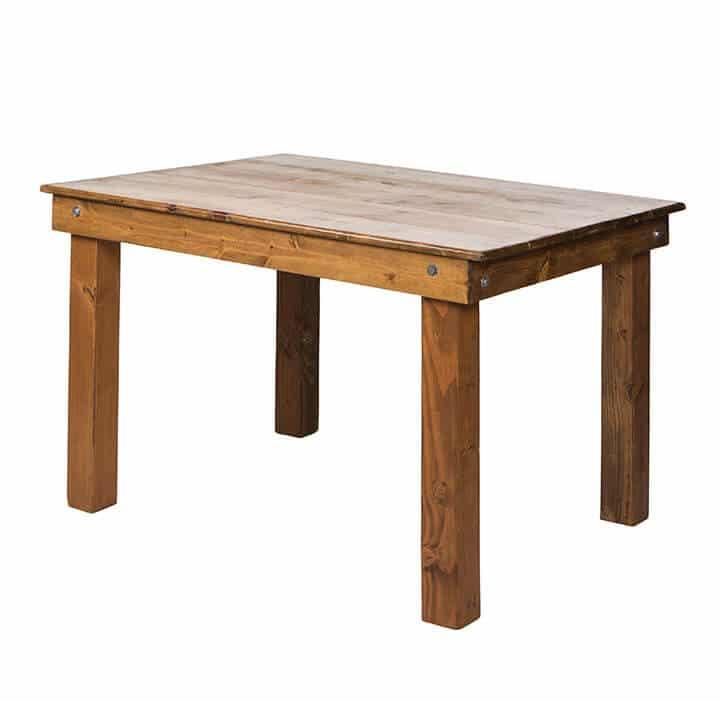 stuart-furniture-harvestbartable-2-web