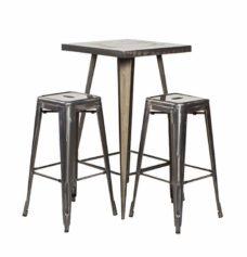 stuart-furniture-metalbartablestools-2-web