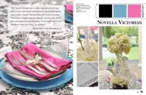 Stuart Rentals Featured in Mocha Bride Magazine_1