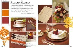 Stuart Rentals Featured in Mocha Bride Magazine_2