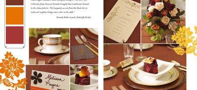 Stuart Rentals Featured in Mocha Bride Magazine_2