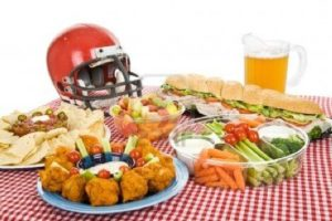 Super Bowl Party Ideas and Rentals_07