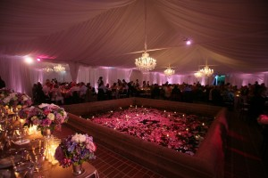 Tent Rentals Allow You to be More Creative with Ceiling Décor_01