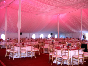 Tent Rentals Allow You to be More Creative with Ceiling Décor_07