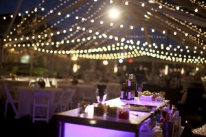 Tent Rentals Allow You to be More Creative with Ceiling Décor_08