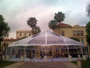 Tent Rentals Thinking Outside the Box_3