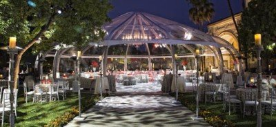 Tent Rentals Thinking Outside the Box_4