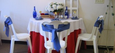 The 4th of July - Planning a Patriotic Party_01