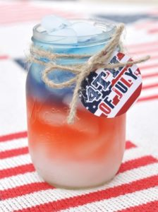 The 4th of July - Planning a Patriotic Party_07