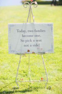 The Sweetness of Small Wedding Ceremonies_1
