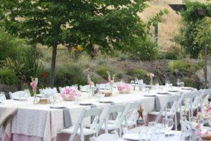 The Sweetness of Small Wedding Ceremonies_3