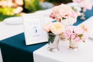 The Sweetness of Small Wedding Ceremonies_5