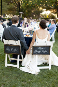 The Sweetness of Small Wedding Ceremonies_6