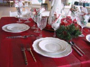 This Year's Christmas Party Rental Must-Haves_06