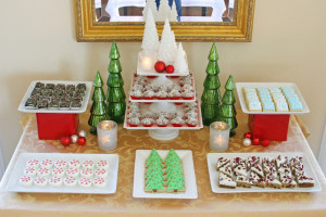 This Year's Holiday Event Rental Trends_7