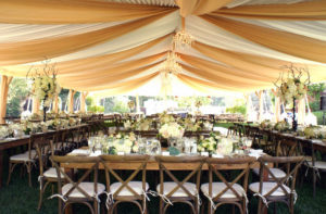 Top 6 Stuart Tented Events of 2014_4