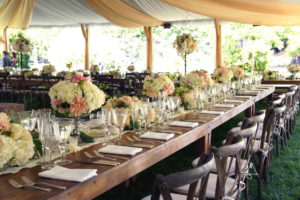 Top 6 Stuart Tented Events of 2014_5