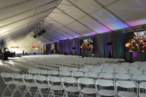 Top 6 Stuart Tented Events of 2014_7