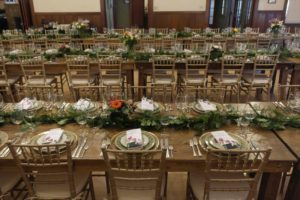 Top Party Rental Tips When Planning An Event_01